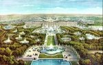 istana di surga