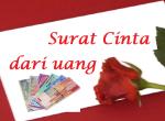 surat uang